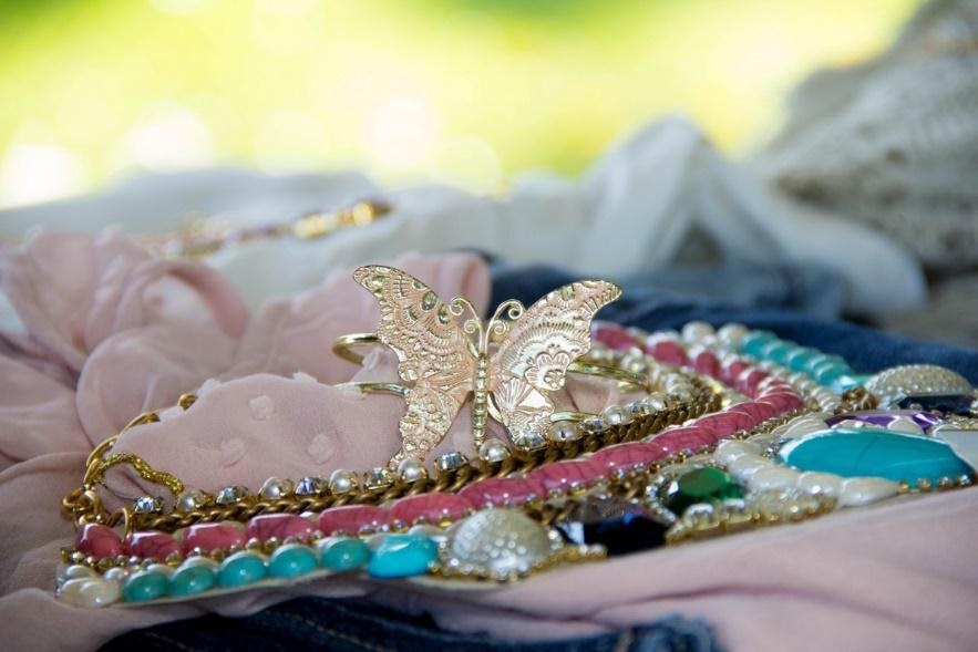 5 Common Jewelry Photography Mistakes and How to Avoid Them